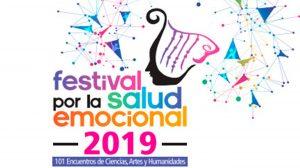 Festival-por-la-salud-emocional-UNAMGlobalR