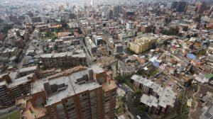 Suelo-Urbano-Séptimo-Congreso-Nacional-UNAMGlobalR