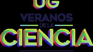 Convocatoria-para-el-XXV-Verano-de-la-Ciencia-UG-UNAMGlobal