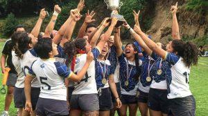 190319-Dep1-des-f1-Rugby-femenil-UNAMGlobal