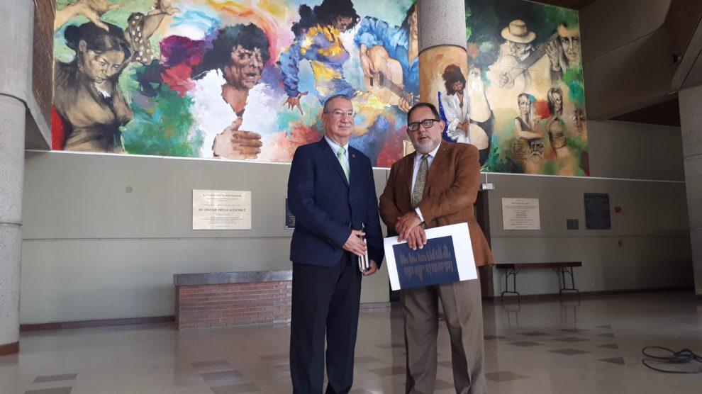 Visita-Director-Centro-de-Estudios-Mexicanos2-de-la-UNAM-UNAMGlobal