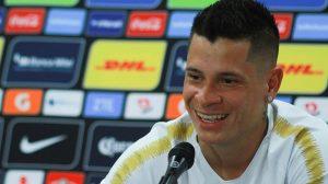 29mar2-Juan-ManuelIturbe-juego-futbol-UNAMGlobal