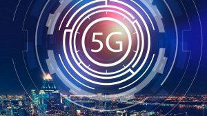 5G-red-para-2025-UNAMGlobal