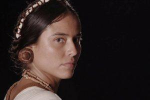 Festival-Internacional-de-cine-Guadalajara-6-UNAMGlobal