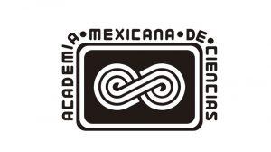 Academia-Mexicana-de-Ciencias-UNAMGlobal