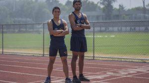 Atletas-brinca-a-la-Universidad-UNAMGlobal