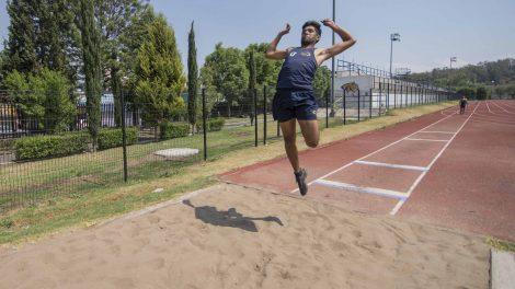 Atletas2-UNAMGlobal