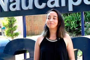 CCH-Naucalpan-UNAMGlobal
