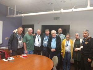Cien-años-de-soledad-Tucson2-UNAMGlobal