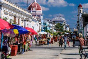 Referéndum-en-Cuba-desarrollo-alternativo-UNAMGlobalR