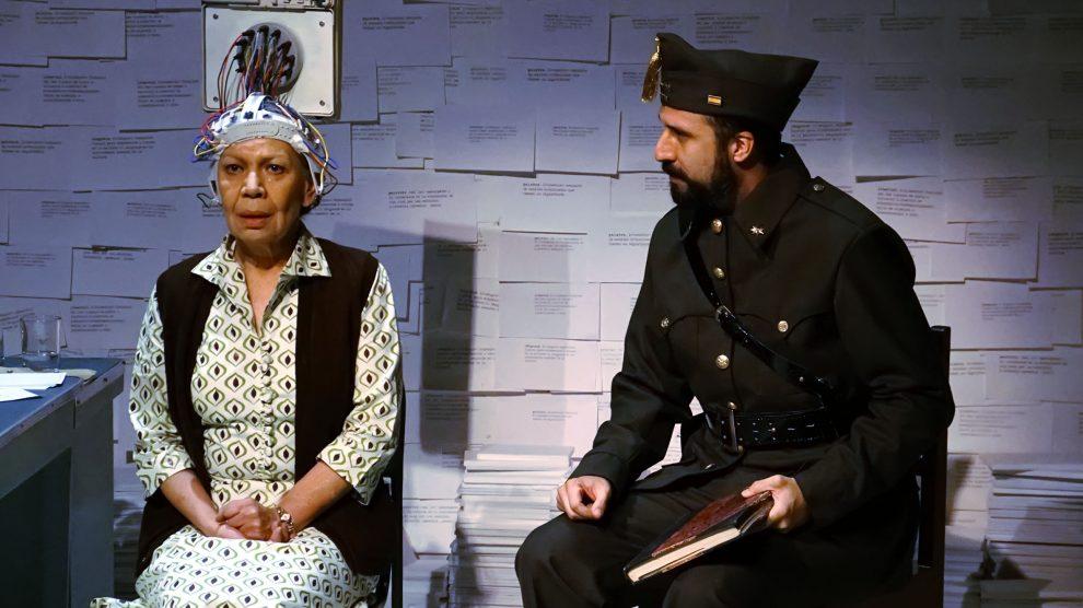 La-Pasión-de-María-Moliner-Teatro-UNAMGlobalR