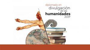 Diplomado-Humanidades-2019-UNAMGlobal