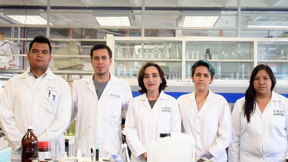 Tratamiento-de-heridas-crónicas-úlceras-nanoacarreadores-1-UNAMGlobalR