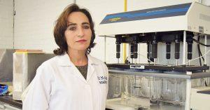 Tratamiento-de-heridas-crónicas-úlceras-nanoacarreadores-2-UNAMGlobalR