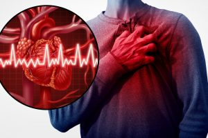 Antioxidantes-corazón-saludable-UNAMGlobal
