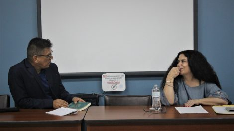 UNAM-y-UCR-centro-de-Reflexión-filosófica1-UNAMGlobal