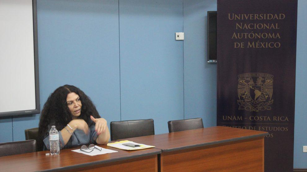 UNAM-y-UCR-centro-de-Reflexión-filosófica2-UNAMGlobal