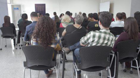 UNAM-y-UCR-Control-de-Reflexión-filosófica16-UNAMGlobal