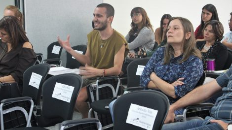 UNAM-y-UCR-centro-de-Reflexión-filosófica16-UNAMGlobal