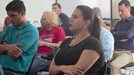 UNAM-y-UCR-Control-de-Reflexión-filosófica6-UNAMGlobal