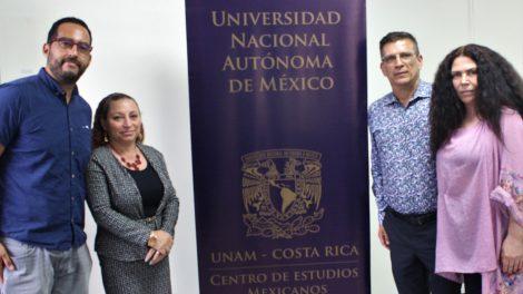 UNAM-Y-UCR-Control-de-Reflexión-filosófica-UNAMGlobalR