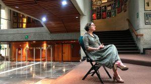 Innovar-es-evolucionar-Cathie-Boyd-UNAMGlobal