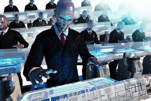 Inteligencia-artificial-UNAMGlobal