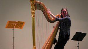 Janet-Paulus-mostrar-a-través-de-la-música-UNAMGlobal