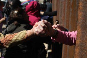 Logros-y-batallas-de-la-mujer-inmigrante-de-origen-rural-UNAMGlobal