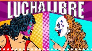 Lucha-libre-empoderó-a-mujeres-UNAMGlobal
