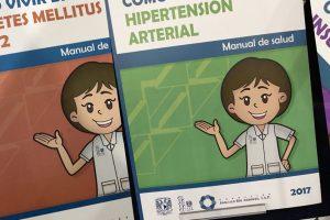 Manuales-diabetes-hipertensión-renal-UNAMGlobalR