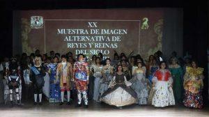 XX-Muestra-reyes-y-reinas-UNAMGlobalR