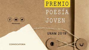 Premio-pesía-lengua-originaria-o-castellano-UNAMGlobalR