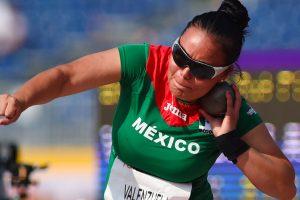 Rebeca-Valenzuela-mejor-atleta-UNAMGlobal