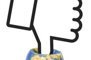 Llegó-el-fin-del-mundo-2-Facebook-Down-UNAMGlobal