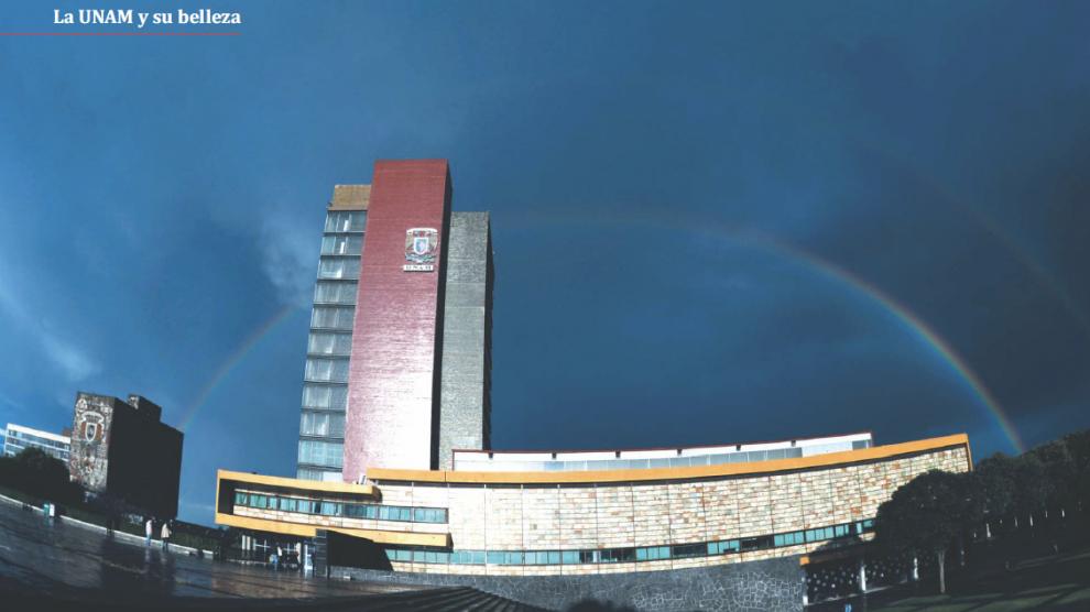 Enamorado-de-la-UNAM-UNAMGlobal