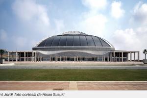 Premio-Arquitectura2019-Arata-Isozaki-2-UNAMGlobalR
