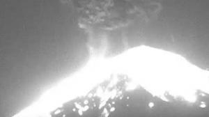 Nueva-explosión-del-Popocatépetl-UNAMGlobal