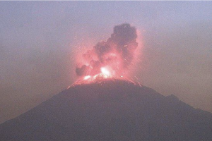 CENAPRED-Erupciones-en-cadena-UNAMGlobal