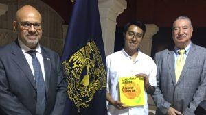 Premio-Día-Mundial-de-Poesía-en-Costa-Rica-UNAMGlobal
