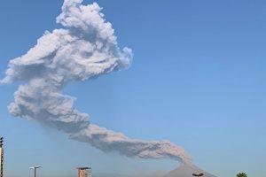 Popocatépetl-espectacular-fumarola-1-UNAMGlobal
