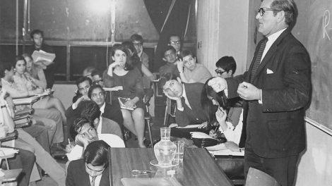 CiudadUniversitaria-UNAM-Cumple 65 años-12-UNAMGlobal