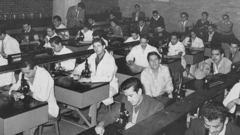 CiudadUniversitaria-UNAM-Cumple 65 años-14-UNAMGlobal
