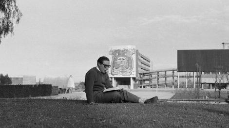 CiudadUniversitaria-UNAM-Cumple 65 años-16-UNAMGlobal