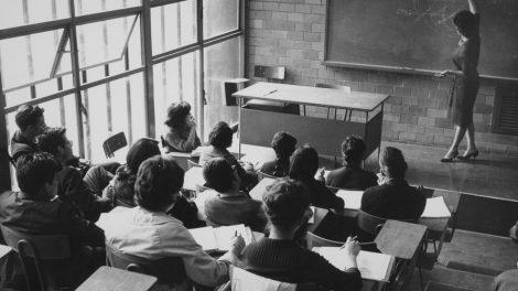 CiudadUniversitaria-UNAM-Cumple 65 años-17-UNAMGlobal