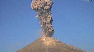 Popocatépetl-espectacular-fumarola-2-UNAMGlobal
