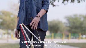 "Estamos-innovando-""DíadelaMujer""-UNAMGlobal"