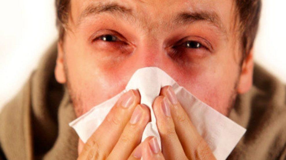 Estrategia-nueva-contra-gripe-OMS-UNAMGlobal