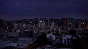 Venezuela-sin-luz-7-UNAMGlobal