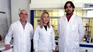 Sensor-renal-analiza-orina-y-detecta-problemas-de-riñón-UNAMGlobal